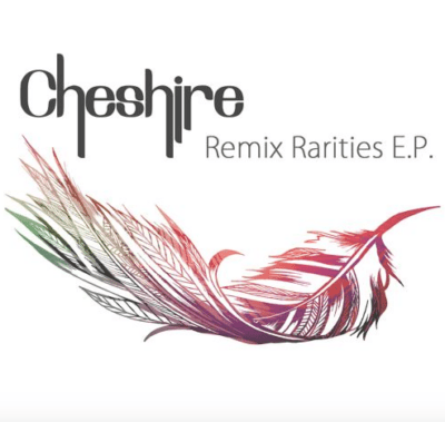 The Dixie Cups - Iko Iko (Cheshire Remix) [Free Download]