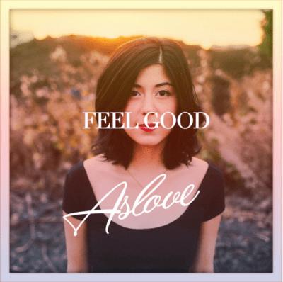 Gorillaz - Feel Good (ASLOVE ft. Daniela Andrade) [Free Download]