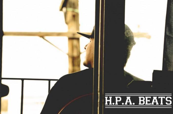 Artist Spotlight: Headphone Activist's Melodic Bass Anthems