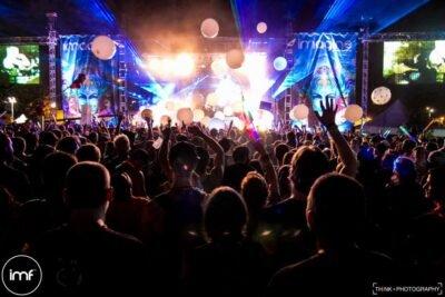 Photo - Imagine Festival - Facebook.