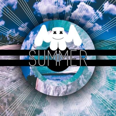 marshmello - SuMmeR (Free Download)