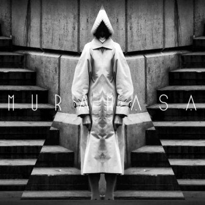 Mura Masa - Lovesick F***