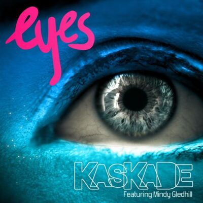 Throwback Thursday: Kaskade ft. Mindy Gledhill - Eyes (Extended Mix)