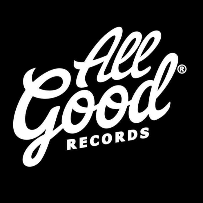 Electronic Music Record Labels