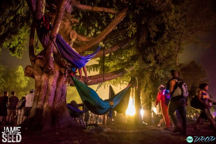 10 Easy Packing Tips and Tricks for Your Next Music Festival