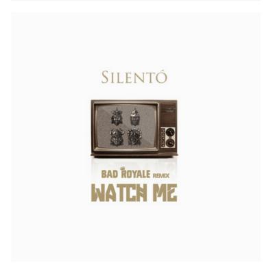 watch me nae nae mp3 free download