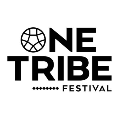 One Tribe Festival Drops a Smorgasbord Free Music for Your Funky Self