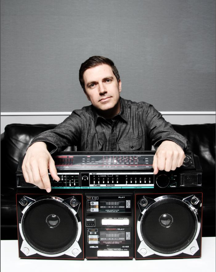 Insomniac CEO Pasquale Rotella Agrees: Banning EDM Events is Not the Answer