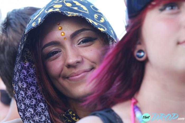 Dancefestopia Music Festival Pictures