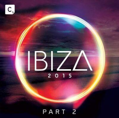Ibiza 2015 Compilation