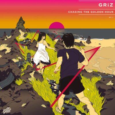 GRiZ Free Download