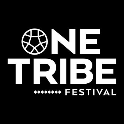 One Tribe Festival Cancelled
