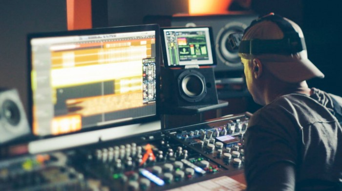 Major Lazer, Dada Life, and Cedric Gervais' Sound Engineer Wants to Help Perfect Your Productions