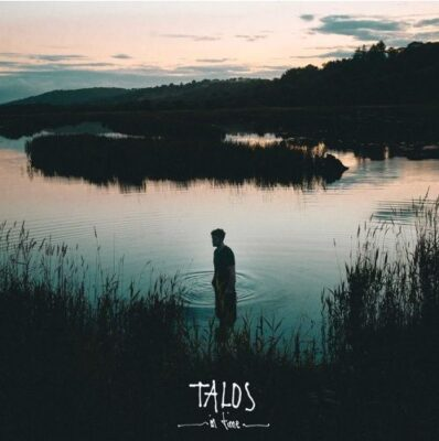 Talos - In Time