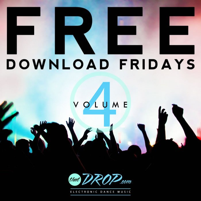 Free-Friday-Downloads-Volume-4