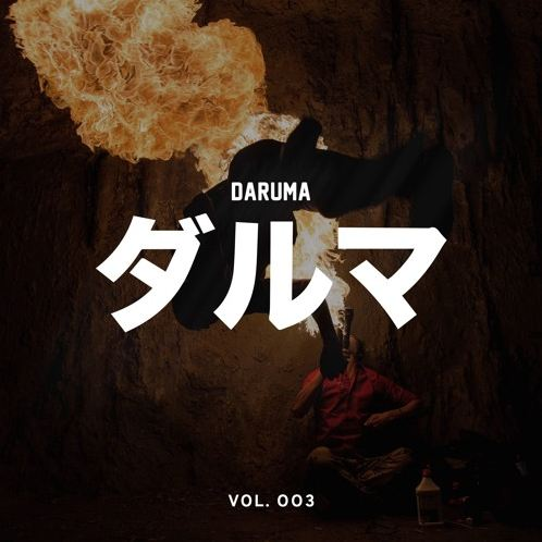 Daruma Music