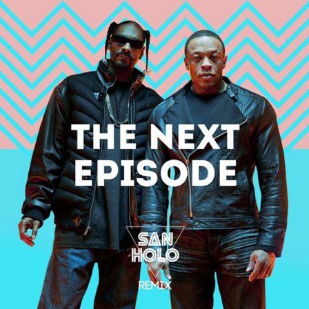 Dr. Dre Remix
