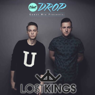Lost Kings Guest Mix