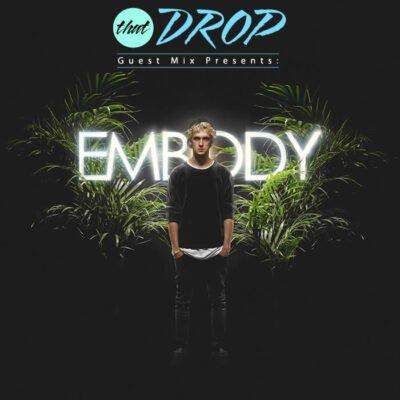 Embody Music