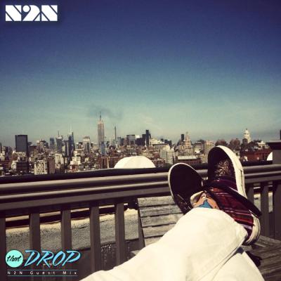N2N Music