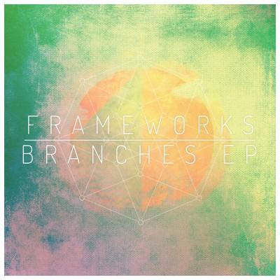 Frameworks DJ