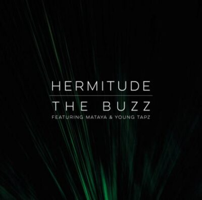 Hermitude Takes No Prisoners With Their Future Hip Hop Flavor