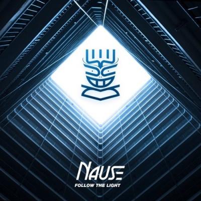 Nause Music