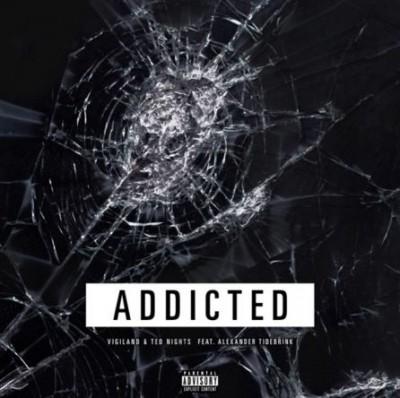 Vigiland Addicted