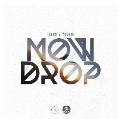 8Er$ & YOOKiE - Now Drop [Free Download]