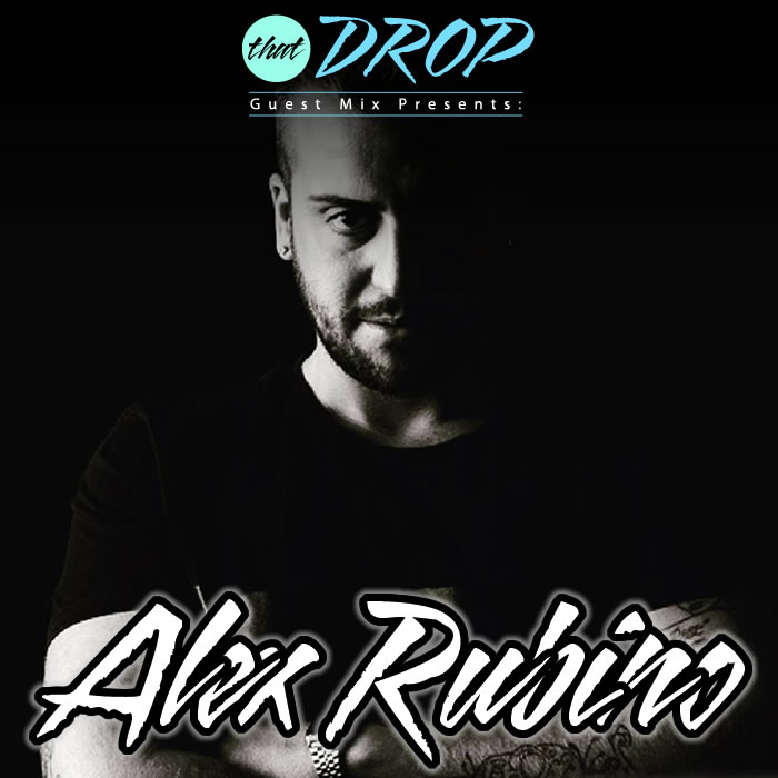 Alex Rubino Mix