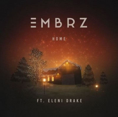 EMBRZ Home