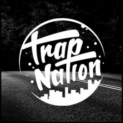 Trap Nation Mix