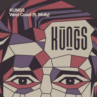 Kungs West Coast