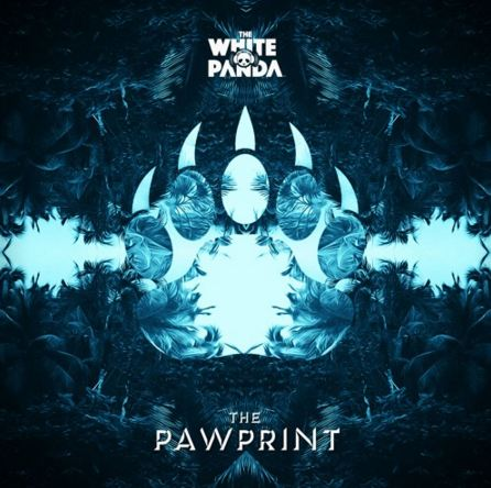 White Panda Mix