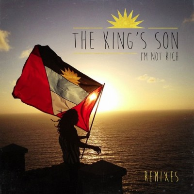 KingsSon