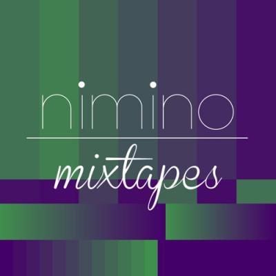 Nimino - Sundry Mixtape