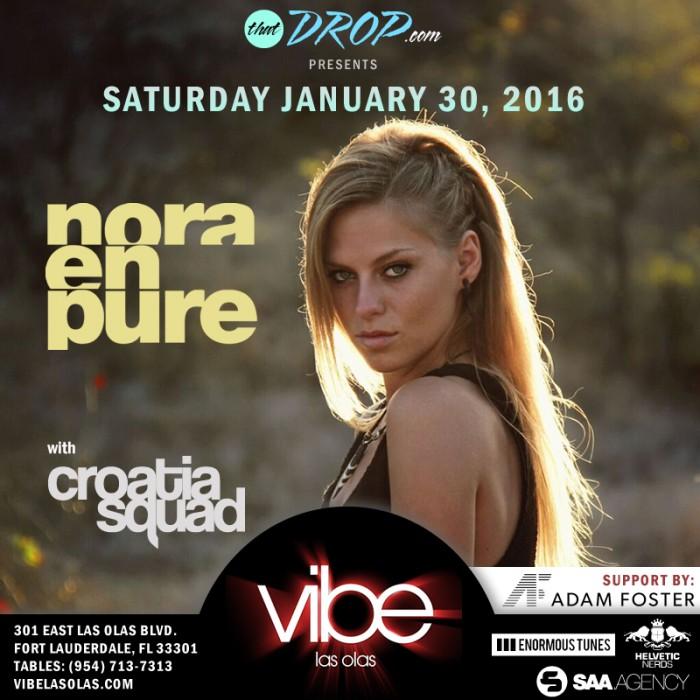 Nora en Pure Vibe Las Olas3