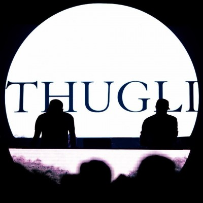 """Thugli Releases """"Sic Em"""" track and video"""