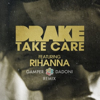 Drake and Rihanna Free Download