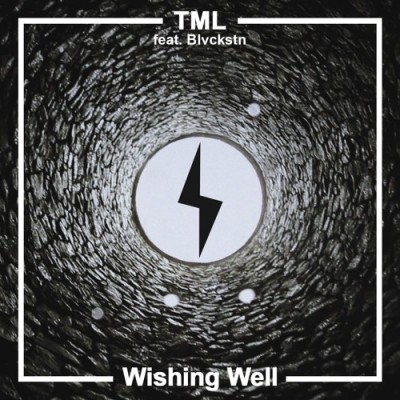 TML Wishing Well (feat. Blvkstn) Free Download