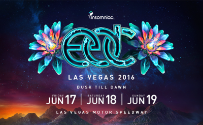 EDC20 Video Release