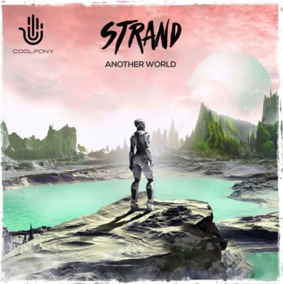 strand-another-world-ep