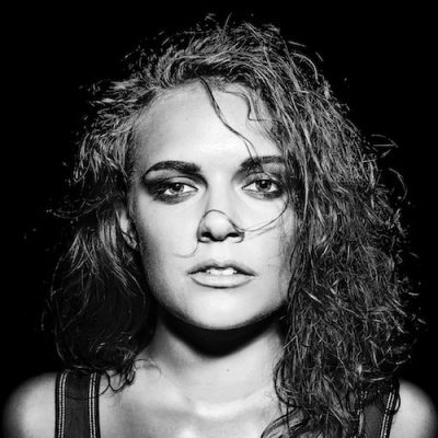 Tove Love - Talking Body (Andwell Remix)