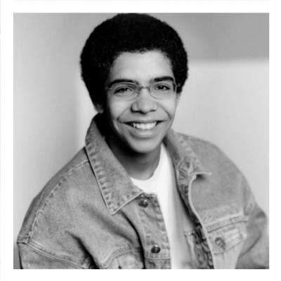Drake via SoundCloud.com