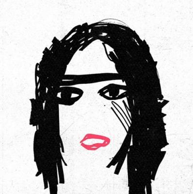 """Simone """"Always Get Me High"""" via Soundcloud.com/simonesthoughts"""