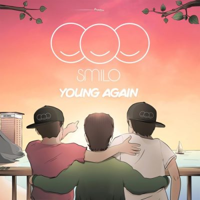 SMILO - Young Again