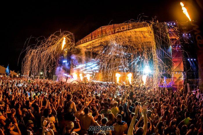 Moonrise Festival 2016 via Facebook