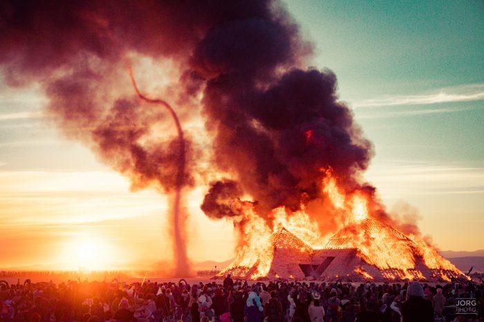 burning_man_2016_jorgphoto_14