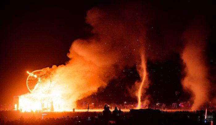 burning_man_2016_jorgphoto_26