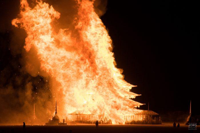 burning_man_2016_jorgphoto_40